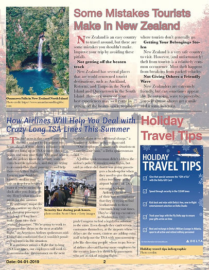 Indesign-assignment-MC221_page-0002-comp
