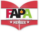 FAPA-Member-Badge.png