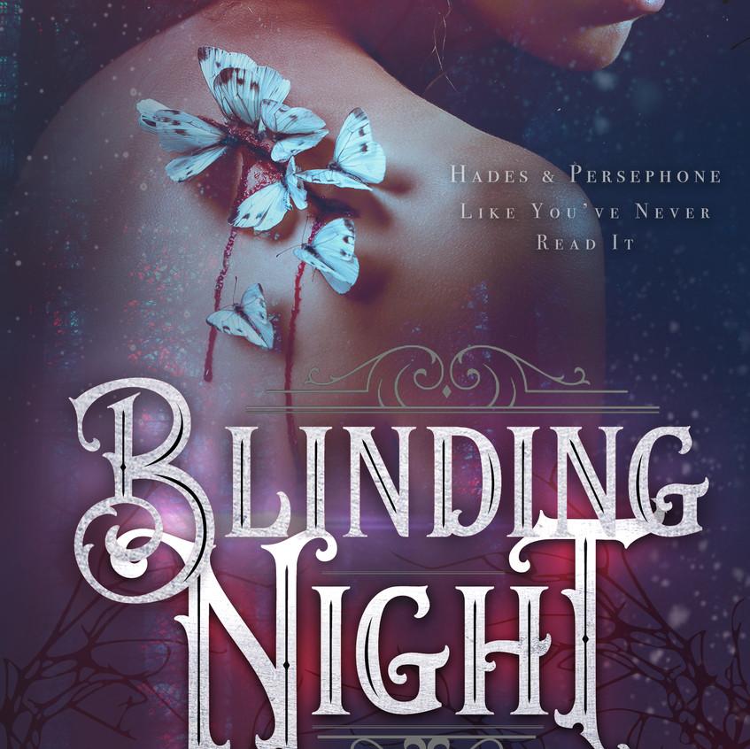 BlindingNight_FINAL