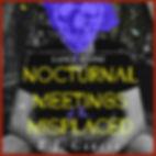 NMOTM_audiobook.jpg
