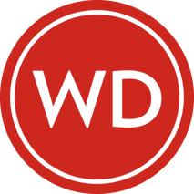 WDLogo_solo.png
