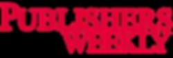 publishersweekly-logo.png