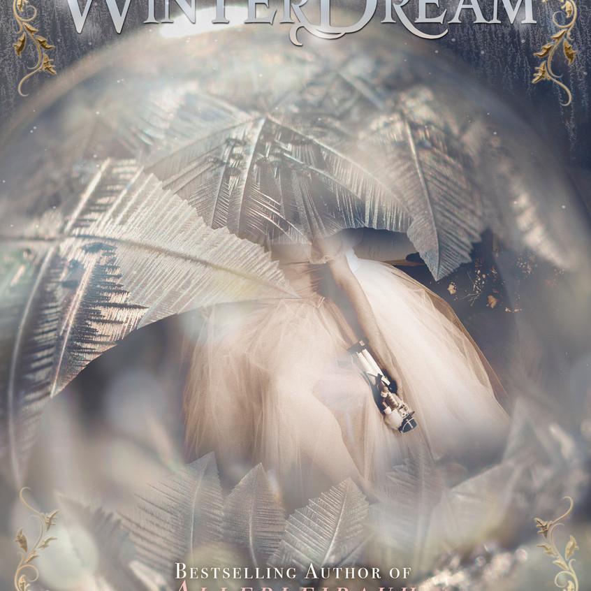 WinterDream copy
