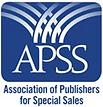 APSS logo.jpg.png