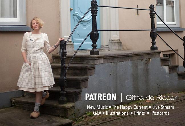 Patreon Photo.jpg