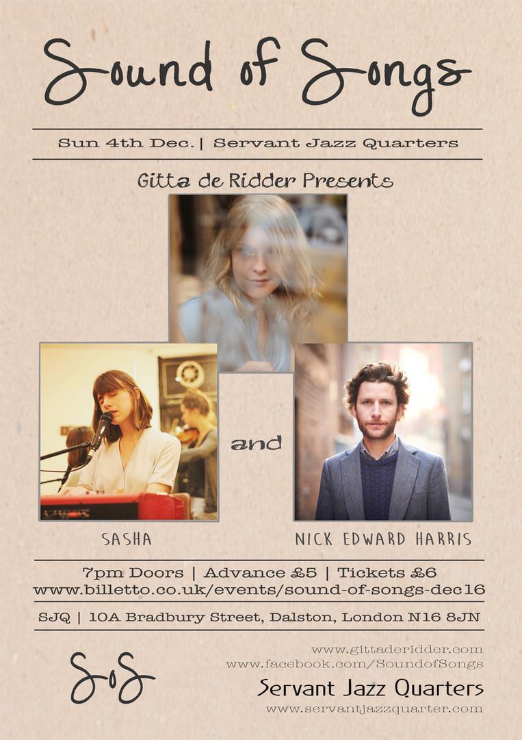 SoS Dec16 LDN poster.jpg