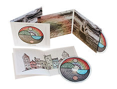 TOC CD cover.jpg