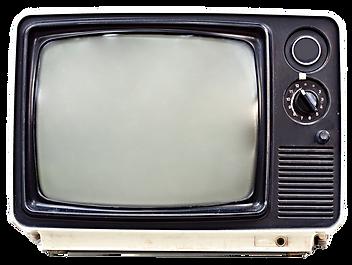 TV Black.png