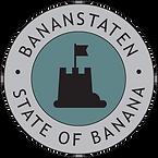 Logo Bananstaten1.png