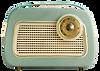 Mint Radio.png