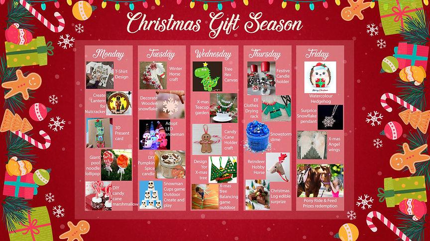 christmas gift season full schedule.jpg
