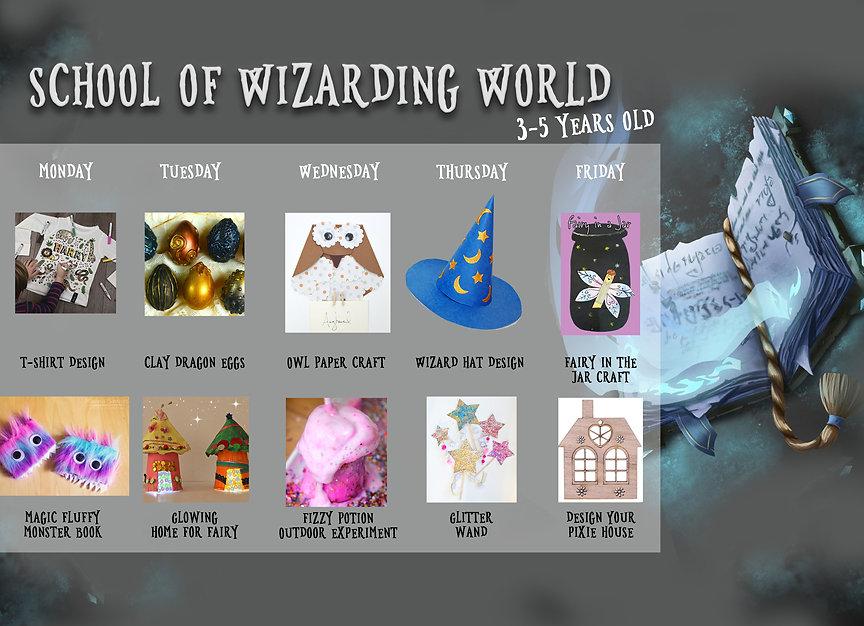 School of Wizarding World toddlers schedule.jpg