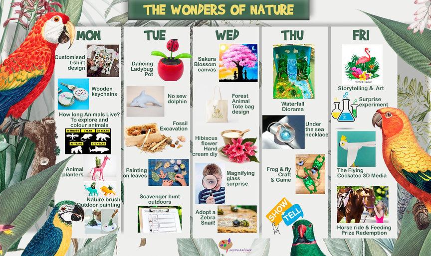 the wonders of nature full schedule.jpg