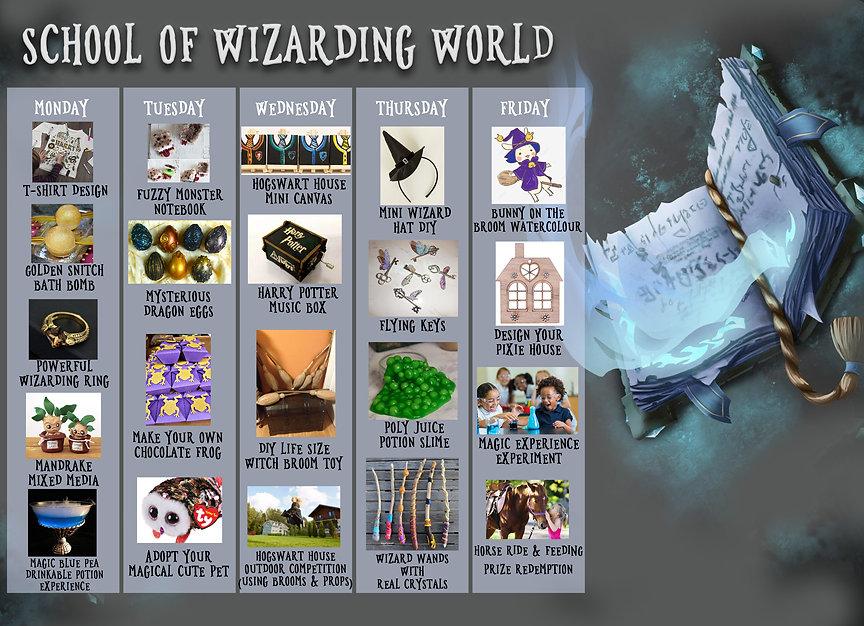School of Wizarding World full schedule.jpg