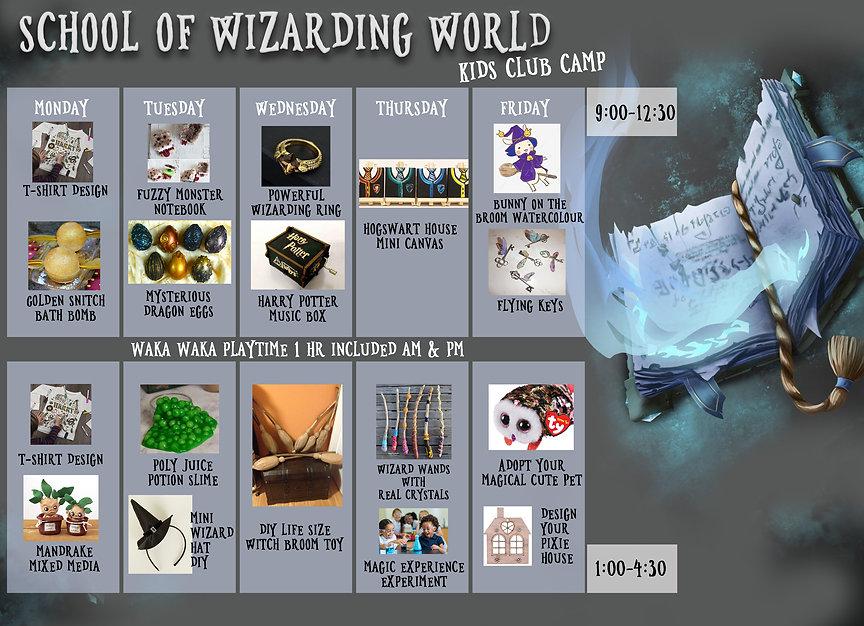 School of Wizarding World waka schedule.jpg