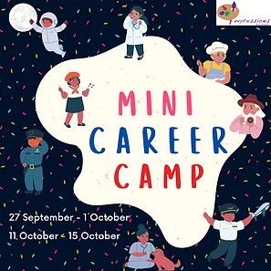 mini career revised.png