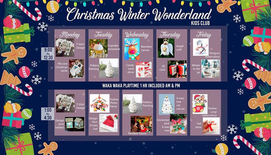 christmas winter camp waka schedule.jpg