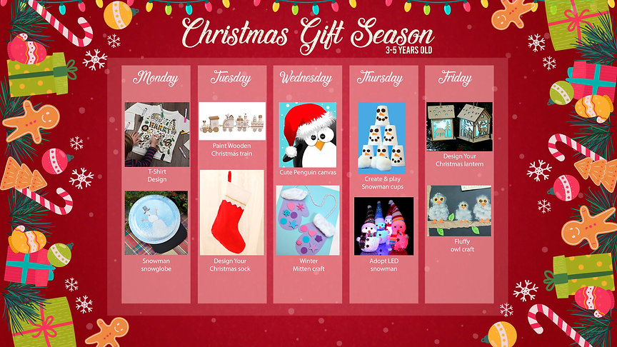 christmas gift season toddlers schedule.jpg