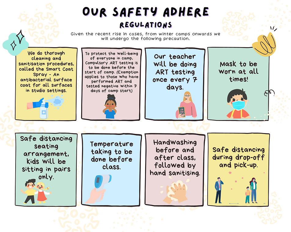 Safety Adhere (2500 x 1080 px) (2500 x 2000 px).png