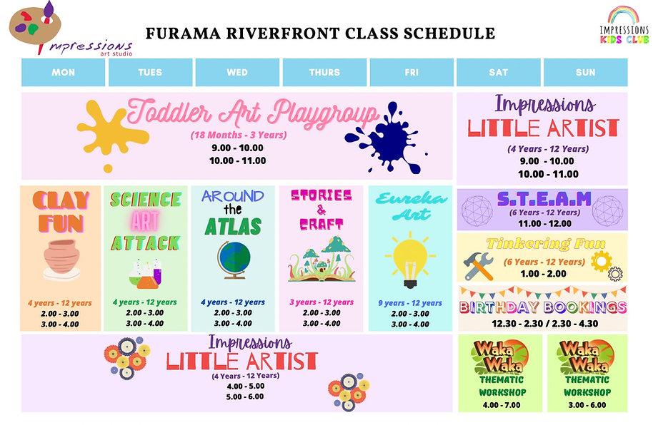 Furama Class Schedule.jpeg