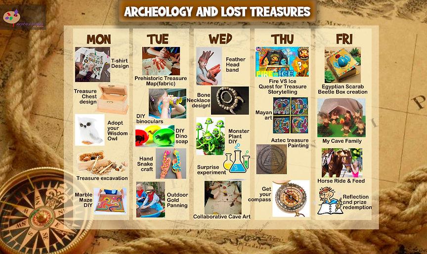 archeo and treasure full schedule.jpg