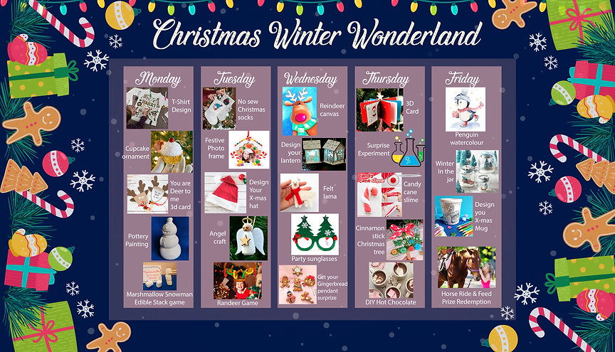 christmas winter camp full schedule.jpg
