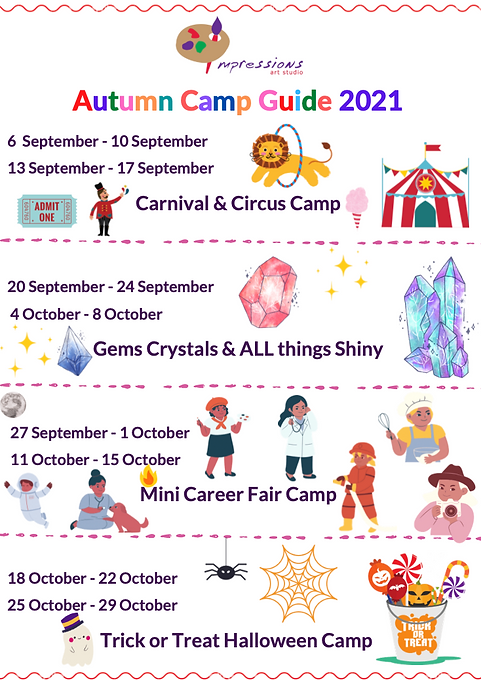campguideautumn (1).png