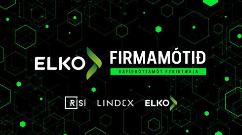 ELKO_Firmamótið_FB_Banner_1920x1080px.jpg