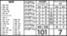 gamescore1118.jpg