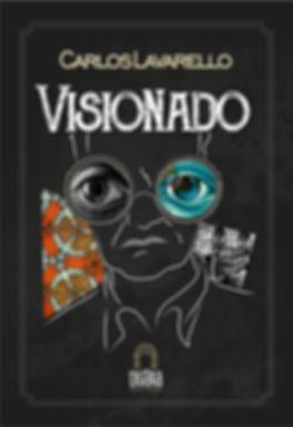 VISIONADO.jpg