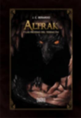 ALTRAK y LAS PRUEBAS DEL TERRACOM.png