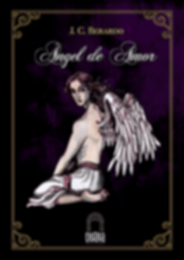 TAPA ANGEL DE AMOR WEB.png