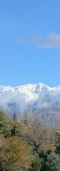 Sierra de Tormantos