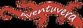 logo-trans-e1567289738850.png