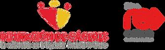 Logotipo_publicidad_DIP-Caceres.png