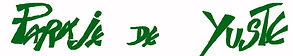 letras logo.jpg