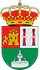 1200px-Escudo_de_Cuacos_de_Yuste_(Cáceres).svg.png