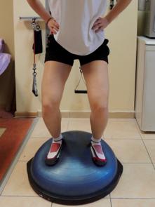 Rehabilitasyonda kapalı kinetik zincir egzersizlerini neden tercih etmelisin?