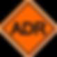 adr_sm-300x300.png