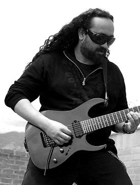 Mario Díaz 09_edited_edited.jpg