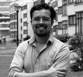 Mr. Andrés Sánchez