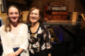 Millie and Jean at recital.jpg