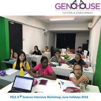 Sci workshop June_20sep18.jpg