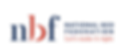NBF RGB Logo_SL_Full Linear.png