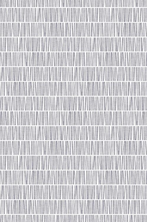 Bamboo | Lava