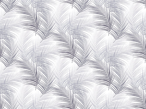 Palm | Cool Grey