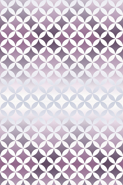 Sparkle | Grape