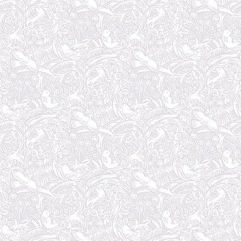 Tanglewood | Seashell