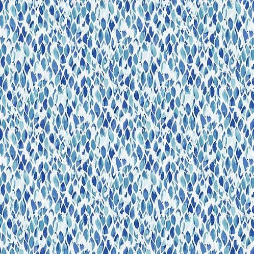 Dewdrop   Marine Blue
