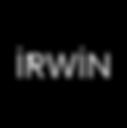 RA-Irwin-logo.png